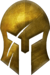 helmet_escape_arena.fw