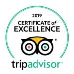 Escape room Bucuresti Tripadvisor Escape Arena